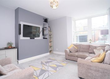 4 bed end terrace house for sale in Parson Cross Road, Birley Carr, Sheffield S6