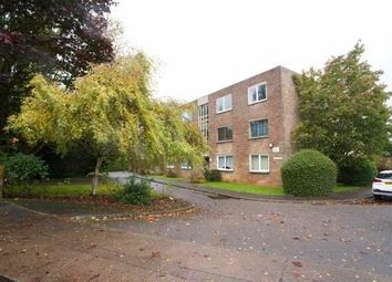 Thumbnail 2 bed flat for sale in Avon Court, Fishponds, Bristol