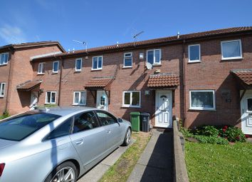 Thumbnail 2 bed terraced house to rent in Bryn Haidd, Pentwyn, Cardiff