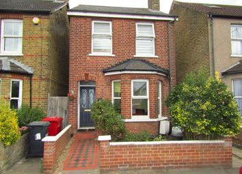 3 bed detached house for sale in Ragstone Road, Slough, Berkshire SL1