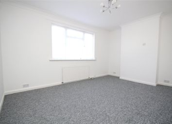 Thumbnail 2 bed flat for sale in Victoria House, Victoria Road, Romford