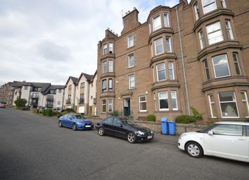 Thumbnail 2 bed flat to rent in Seymour Street, Other, Dundee