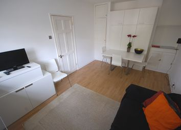 Thumbnail 1 bedroom maisonette for sale in Thorney Hedge Road, Chiswick