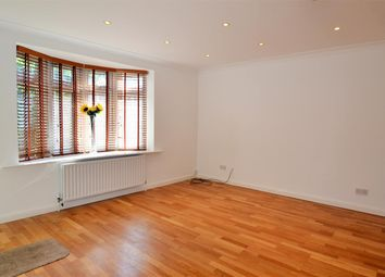 Thumbnail 1 bed flat to rent in Coombe Lane, Albion Road, Kingston