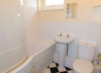 Thumbnail 3 bed terraced house to rent in Crabtree, Paston, Peterborough