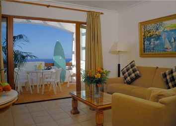 Thumbnail Studio for sale in Los Cristianos, Playa De Las Americas, Tenerife, Canary Islands, Spain