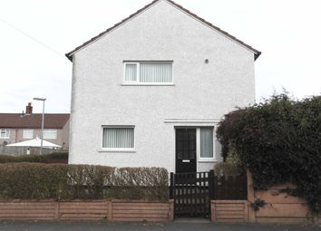 Thumbnail 2 bed end terrace house for sale in Delaware Crescent, Kirkby, Liverpool