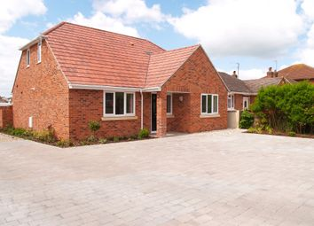 Thumbnail 4 bed detached house to rent in Church Walk South, Swindon