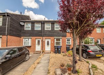 Thumbnail 2 bed terraced house for sale in Harkness Road, Burnham, Slough