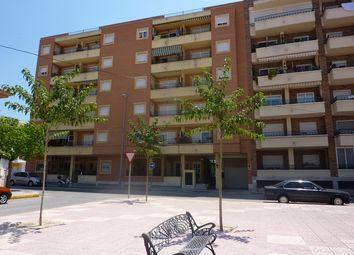 Thumbnail 3 bed apartment for sale in Spain, Valencia, Alicante, Almoradí