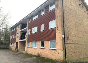 2 bed flat for sale in Sandhurst Road, Tunbridge Wells TN2