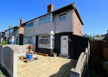 2 bed semi-detached house for sale in Parker Avenue, Liverpool L21