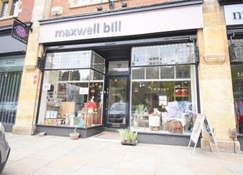 Thumbnail Retail premises to let in 6 Piccadilly Buildings, Sheep Street, Kettering, Northamptonshire