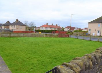 Thumbnail Land for sale in Muirhall Road, Larbert