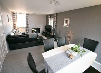 2 bed flat for sale in Telford Street, East Kilbride G75