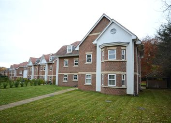 Thumbnail 1 bed flat for sale in Wiltshire Place, Wiltshire Road, Wokingham