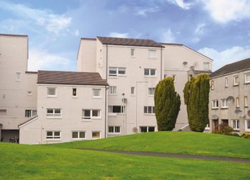 Thumbnail 2 bed maisonette for sale in Maitland Court, Helensburgh, Argyll & Bute