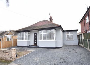 Thumbnail 3 bed property for sale in Chelmsford Road, Holland-On-Sea, Clacton-On-Sea