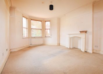 Thumbnail 1 bed flat for sale in De Cham Road, St. Leonards-On-Sea