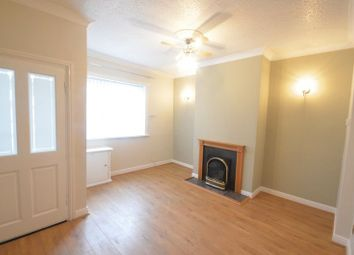 Thumbnail 2 bed terraced house to rent in Hawthorn Bank, Burnley Road, Altham, Accrington