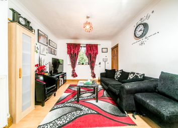 Thumbnail 2 bed maisonette to rent in Kentwood Hill, Tilehurst, Reading