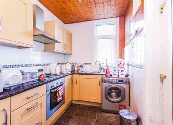 Thumbnail 2 bed terraced house for sale in Allan Street, Clifton, Rotherham