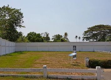 Thumbnail Land for sale in Jomtien, Pattaya, Thailand