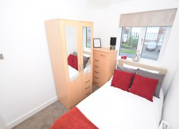 Thumbnail Room to rent in Glyn Farm Road, Birmingham