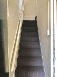 Thumbnail 1 bed flat to rent in Grove Road, Woodford