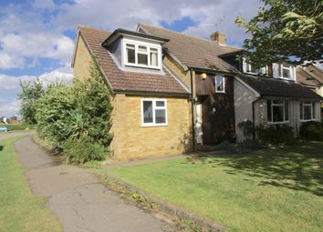 Thumbnail 4 bedroom property for sale in Foldingshott, Datchworth, Knebworth