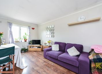 Thumbnail 2 bed flat for sale in Berthon Street, London