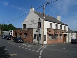Thumbnail Pub/bar for sale in Front Street, Davy Lamp, Kelloe, Durham