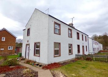 Thumbnail 3 bed semi-detached house for sale in Scattergate Green, Appleby-In-Westmorland, Cumbria