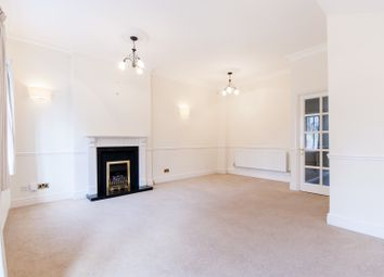 Thumbnail 2 bedroom town house to rent in Plater Drive, Oxford