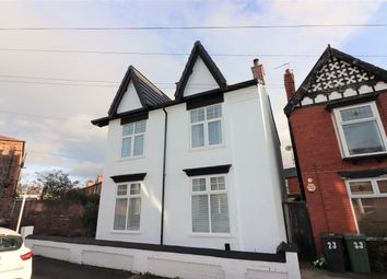 3 bed property for sale in Burns Avenue, Wallasey, Wirral CH45