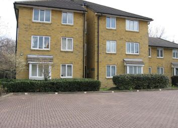 Thumbnail 1 bed flat to rent in Malyons Road, Lewisham