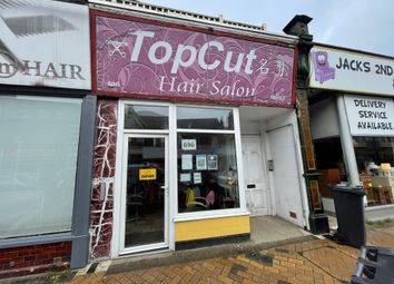 Thumbnail Retail premises to let in 696 Christchurch Road, Boscombe, Bournemouth