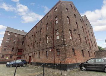 1 bed flat for sale in Lister Court, High Street, Hull HU1