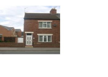 Thumbnail 2 bed semi-detached house for sale in 3 Maude Terrace, Bishop Auckland, Shildon, Co Durham,