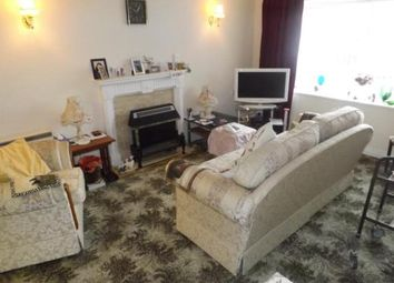 Thumbnail 1 bedroom property for sale in Sandringham Lodge, Thornton-Cleveleys, Lancashire