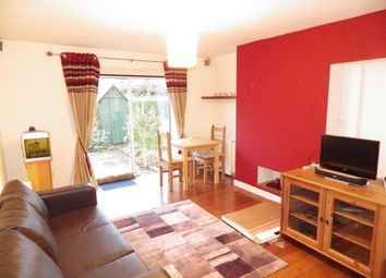 Thumbnail 2 bed flat to rent in Ravenswood Avenue, Liberton, Edinburgh
