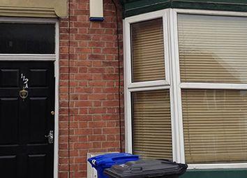 Thumbnail 2 bedroom duplex to rent in Burgoyne Rd, Walkley, Sheffield