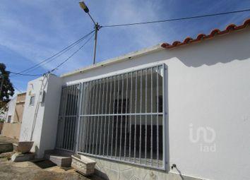 Thumbnail 4 bed cottage for sale in Vila Nova De Cacela, Vila Nova De Cacela, Vila Real De Santo António