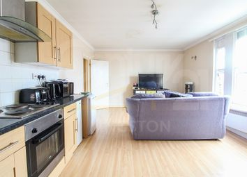 1 bed flat to rent in Ewell Road, Surbiton, Surrey KT6