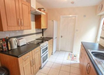 Thumbnail 3 bed terraced house to rent in Sutcliffe Street, Liverpool