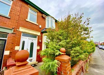3 bed terraced house for sale in Keswick Road, Blackpool, Lancashire FY1