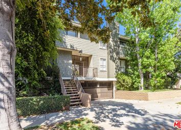 Thumbnail 3 bed property for sale in West Los Angeles, California, United States Of America