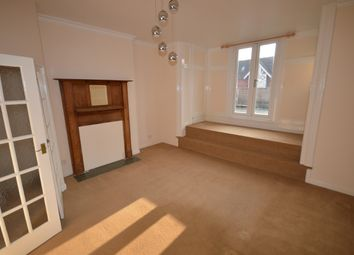 Thumbnail 3 bed flat to rent in Haviland Road, Boscombe, Bournemouth