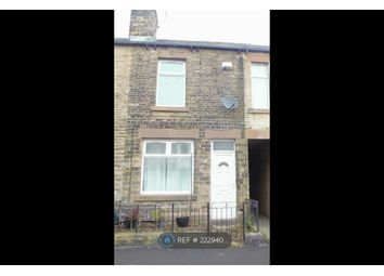Thumbnail 3 bedroom terraced house to rent in Wisewood, Sheffield