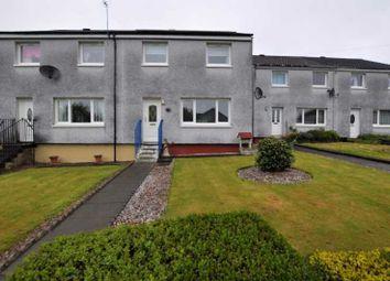 Thumbnail 3 bedroom end terrace house for sale in 125 Carseview, Alloa, Tullibody FK10 2Sr, UK